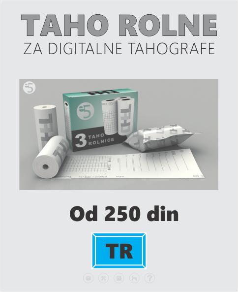 TahoRolne